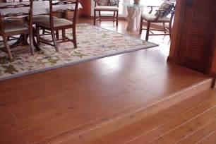 ceramic tile looks like wood lowes home depot floor