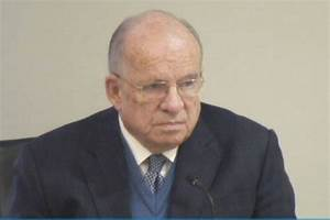 Former Marist principal guilty of charges | St George ...