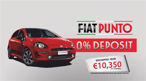 Fiat Dealer Locator by Home Fca Importers Fiat