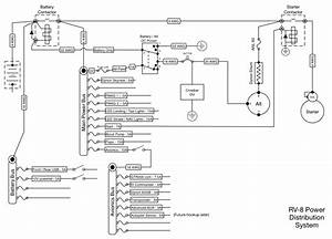 Electrical System Planning - Input Requested