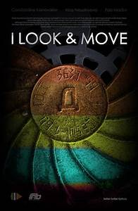 I look move english version teeter totter tam animation for I look move