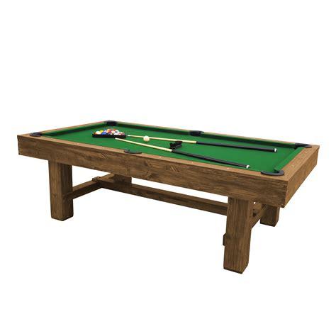 sears pool tables on md sports 8 wellington billiard table box 2 of 2