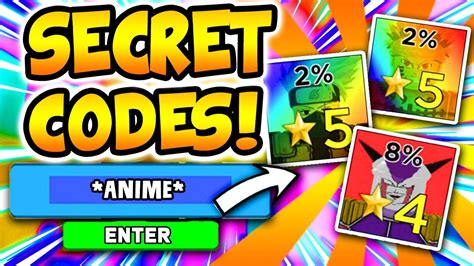 If you're looking for some codes to help you along your journey playing all star tower defense, then you have come to the right place! ALL STAR TOWER DEFENSE CODES NEW WORKING Roblox All Star Tower Defense Codes (Roblox) - YouTube