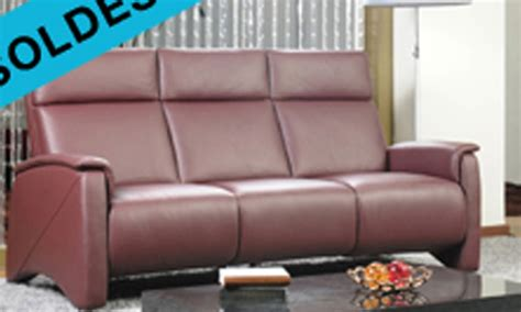 acheter un canapé pas cher comment acheter un canapé cuir violet pas cher canapé