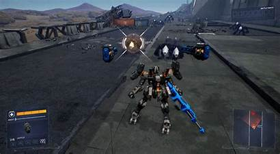 Builder Mass Energy Launcher Games Sekai Vermillion