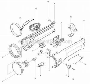 maglite replacement parts wiring diagram and fuse box With mag light parts