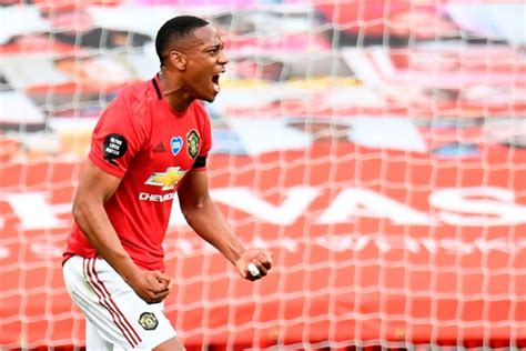 Crystal Palace vs Man Utd betting tips: Rashford on target ...