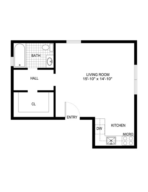 floor plan template 21 awesome office furniture templates for floor plans yvotube