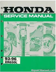 Used 1993