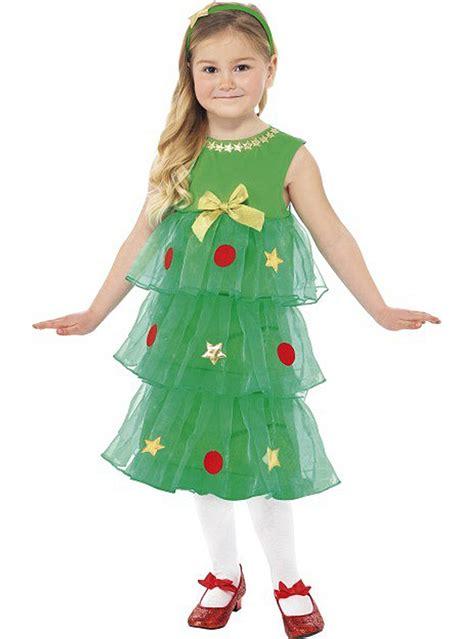 disfraz de 193 rbol de navidad para ni 241 a comprar online