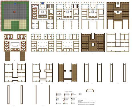 simple minecraft floor plans google search minecraft blueprints minecraft houses