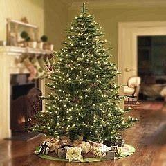 christmas tree alive ehow