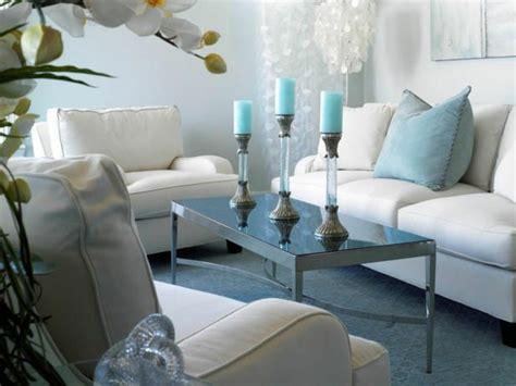 farbvorschlaege wohnzimmer die sie vielleicht inspirieren
