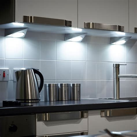 types of under cabinet lighting types of cabinet lighting 3 basic types of cabinet