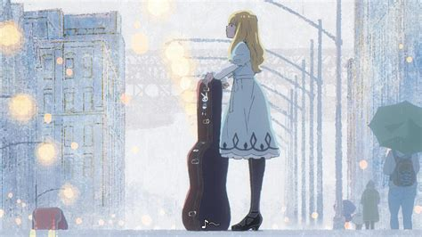Search, discover and share your favorite carole and tuesday gifs. Carole And Tuesday Wallpapers - Wallpaper Cave