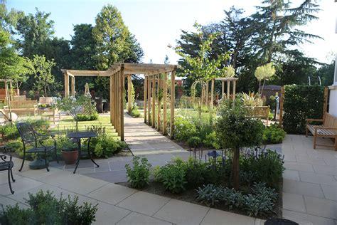 park view care home ipswich aralia garden design