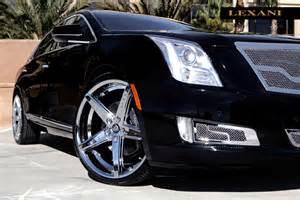 2010 camaro ss specs lexani wheels tires authorized dealer of custom rims