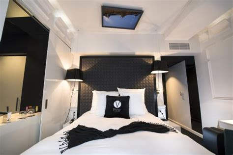 chambre d h es dijon chambre cocoon hotel vertigo photo de hôtel vertigo
