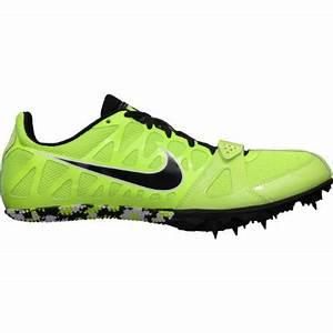 Wiggle Nike Zoom Rival S 6 Shoes HO13