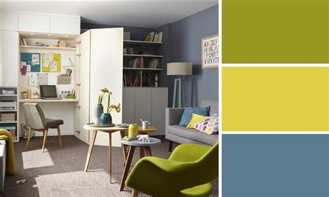 cuisine grise quelle couleur pour les murs cuisine grise quelle couleur pour les murs 7 deco