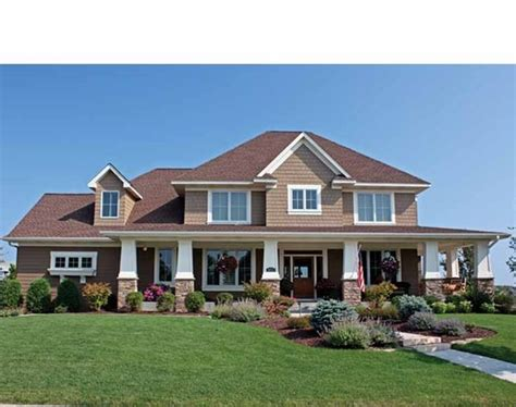 4 bedroom country house plans 42 best coastal house plans images on coastal