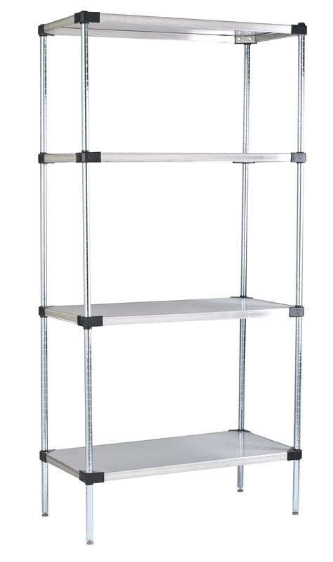 stainless steel solid kitchen shelving stainless steel wall shelving unit small living room