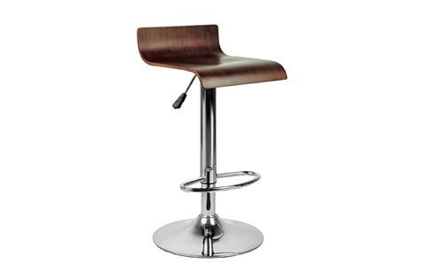bar stools st 9019 1 fairdeal furniture kitchens