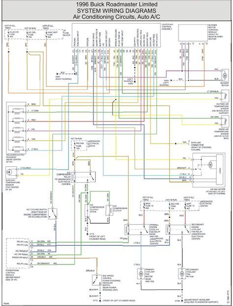 1993 Buick Roadmaster Engine Diagram Wiring Schematic by Suzuki Wagon R Engine Diagram Downloaddescargar