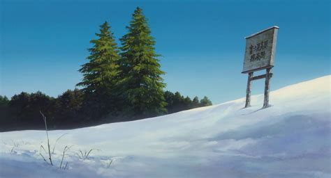 Backgrounds Desktop by 50 High Res Desktop Backgrounds From The Wind Rises