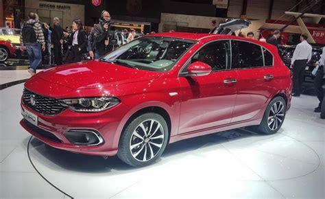 Fiat Egea Fiyati by Fiat Egea Hatchback Birmot Ta Satışta Otomobil Haberleri