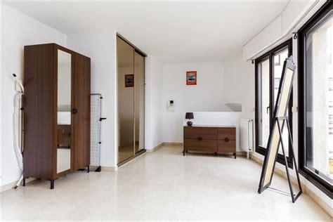 louer une chambre au mois duplex de prestige de 5 pièces 110 m2 avec grande terrasse