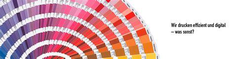 Sitemap  Typographica Gmbh  Digital Gedruckte Etiketten