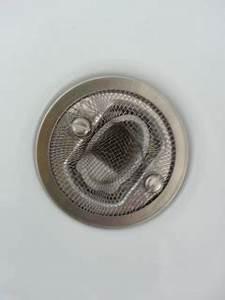 Viega Duschablauf Reinigen : viega duschabfluss reinigen abfluss reinigen mit hochdruckreiniger ~ A.2002-acura-tl-radio.info Haus und Dekorationen