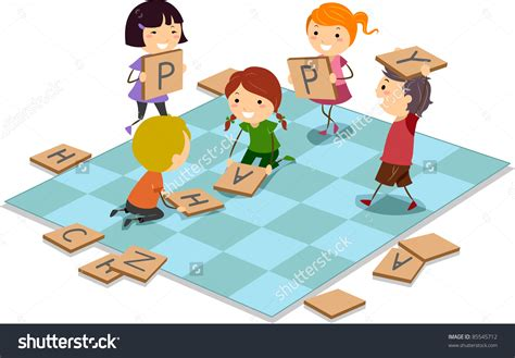 Free Printable Board Games Clipart For Kids Collection