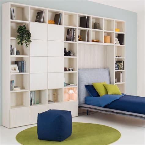 mensole ondulate mensole per soggiorno moderno top parete attrezzata