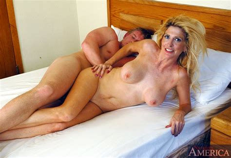 Sexy Mom With Huge Boobs Sugar Kane Fucking Meaty Dick In