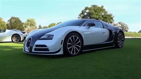 2019 Bugatti Cost by Bugatti 2019 2020 Bugatti Veyron Wei 2019 2020