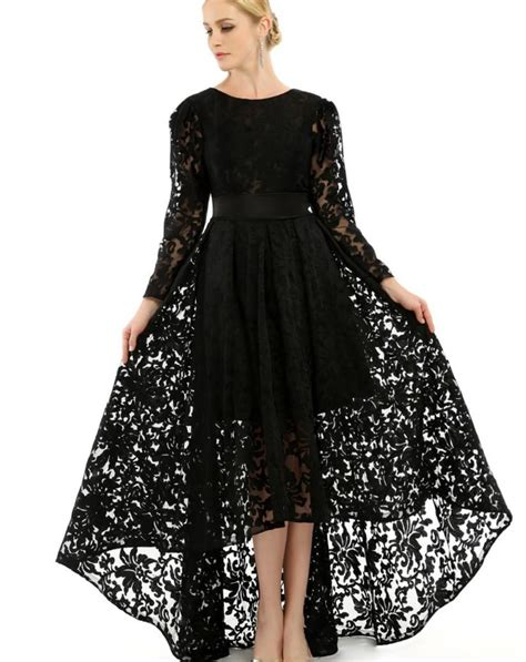 plus size floral dresses plus size lace dress pluslook eu collection
