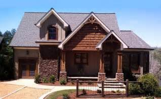 cabin style houses cottage style house plan new house ideas