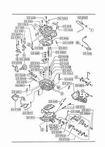 Search Results  Mazda B2200 Fuel  Intake  U0026 Exhaust Systems