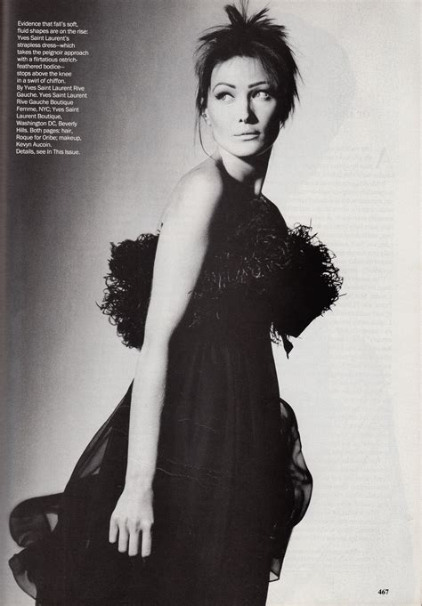 carla bruni photo    pics wallpaper photo