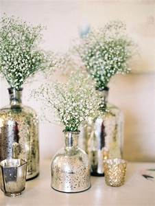 Rustic Wedding Centrepieces, Centerpiece Ideas