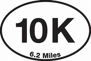 Why the 10K is the Best Race Distance – Run Oregon  10k