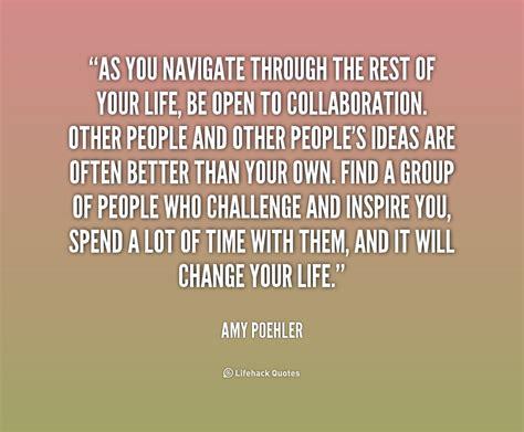 collaboration quotes quotesgram
