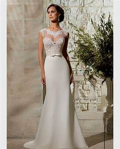 sexy simple wedding dress naf dresses With hottest wedding dresses