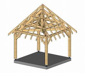 kiosque jardin aluminium With plan maison en ligne 0 maison dessinee par construire online pour un projet en