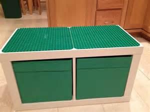 tafel für kinderzimmer die 25 besten lego tisch ikea ideen auf lego tisch lego speichertabelle und lego