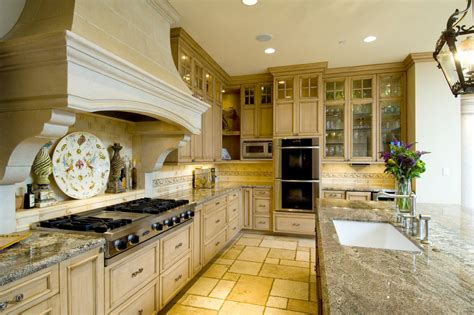 tuscan kitchens designs tuscan decor ideas for luxurious italian style to your 2983