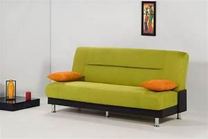 Leather sofa bed toronto sofa design fabulous fabric sofas for Leather sectional sofa sale toronto