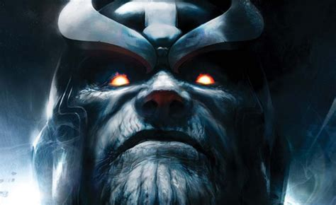 Age Of Ultron Wallpapers Mad Titan 39 S World 10 Most Memorable Thanos Moments
